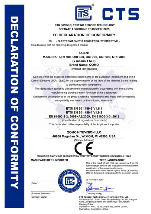 QRF X CE CGZ3141030-01204-E-QClick-301489-_00