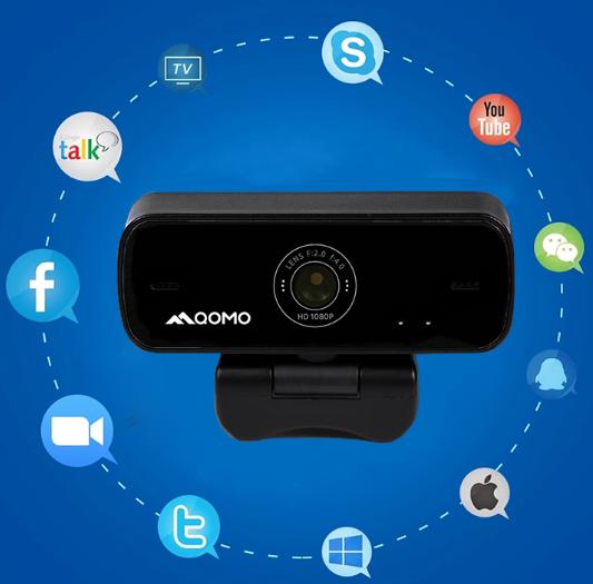 210617 新闻稿一webcam