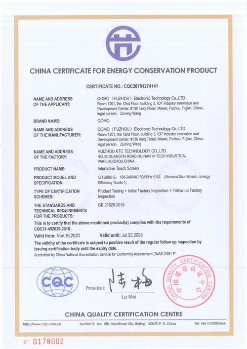 QITBB86 G Energy Certificate_01
