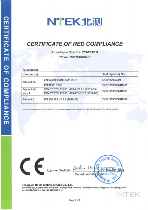QPC28_CE Certificate_01