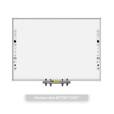 QWB300-Z interactive whiteboard (4)