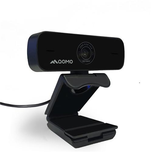 QWC-004 Webcam (1)